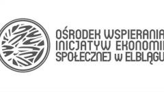 Fundacja Boną Notitia zakwalifikowana do projektu wsparcia doradczego