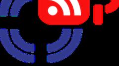 Zapraszamy na III Światowe Forum Mediów Polonijnych