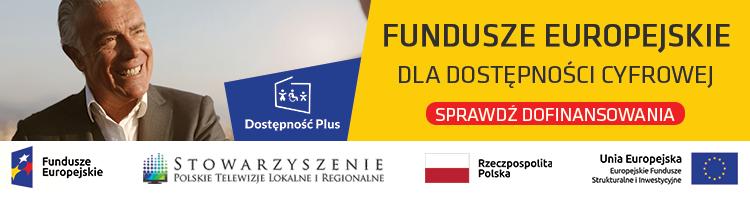 Fundacja Bona Notitia wspiera działania na rzecz promocji idei dostępności