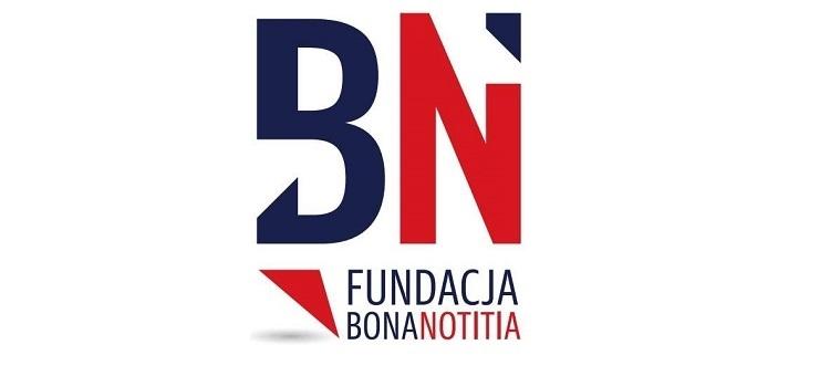 Bona Notita oznacza Dobrą Wiadomość!