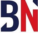 Fundacja Bona Notitia